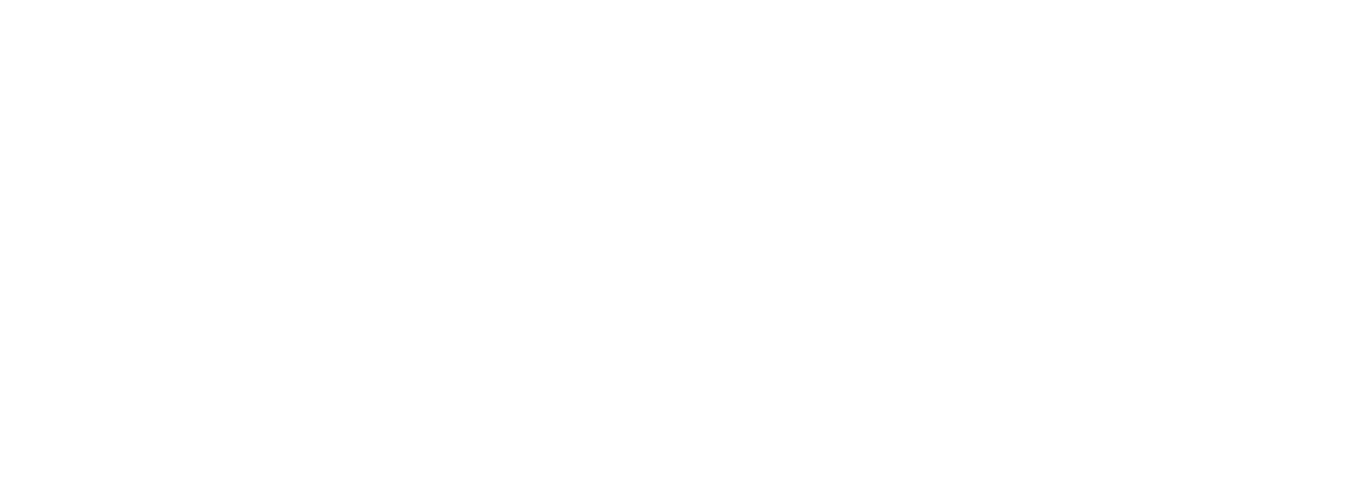 Die modernste Form von Connectivity - Mercedes me connect bei der RKG