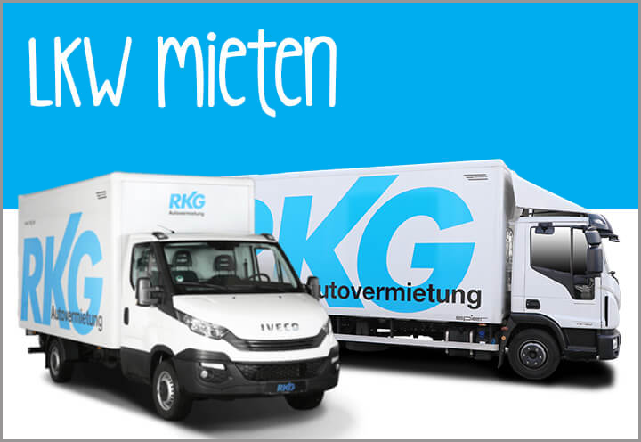 lkw mieten mainz good gallery of garage mnchen mieten einzigartig erstaunlich transporter. Black Bedroom Furniture Sets. Home Design Ideas
