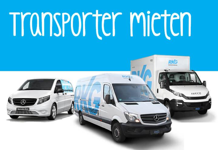 Die Rkg Autovermietung Auto Mieten In Koln Bonn Rkg